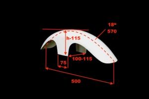oa-pb_aermacchi_250,350,402_63-76_uni_front_fender_dimensions