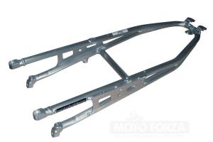 Rear frame Aprilia RSV 4 2014-