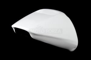 Aprilia RS 125R GP 1996-1998 Rossi / sedlo-zadní část , GFK