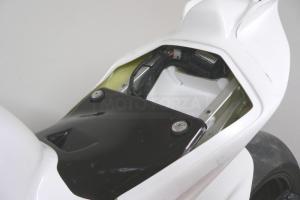 Aprilia RSV 4 RR RF 2015-2020 -Kompletní sada 4-dílná Racing