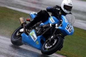 Aprilia RSV Tuono 10000R 2003-2005 Vrchní díl racing - maska - GFK sklolaminát na moto
