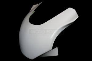 Aprilia RSV Tuono 10000R 2003-2005 - Vrchní díl racing - maska - GFK sklolaminát