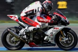 Díly motoforza na moto Aprilia RSV4/R 2009-2016