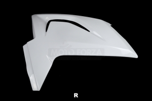 Aprilia RS 125 SP 2006-2010 boční P, GFK