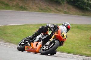 Aprilia RSV Tuono 10000R 2003-2005 Vrchní díl racing - maska - GFK sklolaminát na moto KTM 690 DUKE 2016