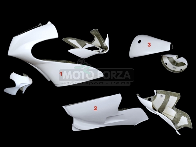 aprilia-rs-125-gp-2006-fairing-set3-gfkrac