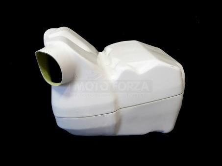 SBK airbox A RSV 4 - greater