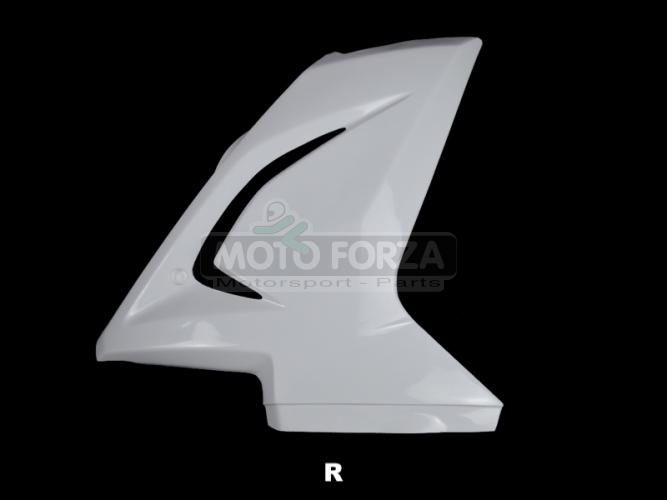 ra0-3p06-aprilia-rs-125sp-2006-2010-side-part-r1