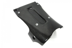Seat Support Carbon