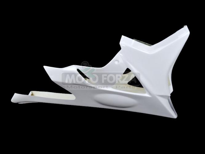 b1-2so-bmw-s1000rr-09-11-lower-part-original-exhaust5