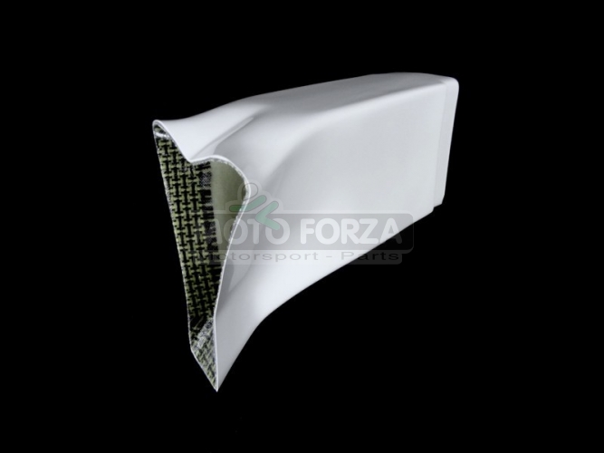 b1-515-bmw-s1000rr-15-airduct-racing