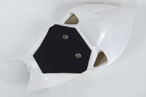 Ducati 1199,1299 (899,959) - Pěna EVO 3 na sedlo racing