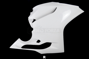 Ducati 899 1199 boční díl L, GFK