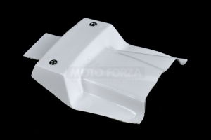 Ducati 1199 (1299) Panigale 2012-2016 seat support GRP