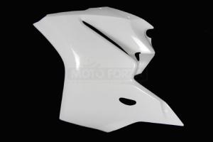 Side part L, GFK, Ducati 1299 Panigale
