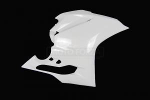 Side part R, GFK, Ducati 1299 Panigale