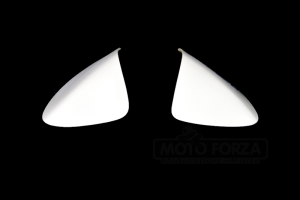 Ducati 900SS 1992-1997 Covers of winkers, GRP
