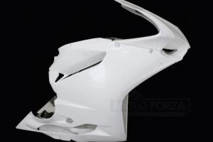 Ducati 899 1199  preview- přední kapotáž GFK