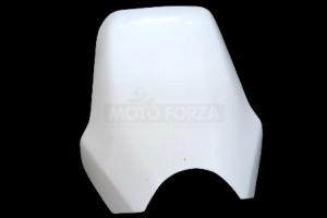 Ducati Monster / UNI - Vrchní díl - štítek - verze 2, GFK
