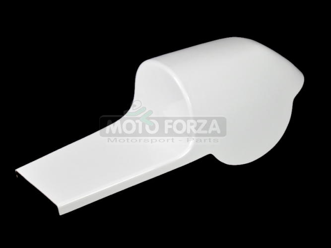 Sedlo Ducati 750SS Corsa 75, UNI, Ducati Imola, Laverda SFC 750 atd., GFK