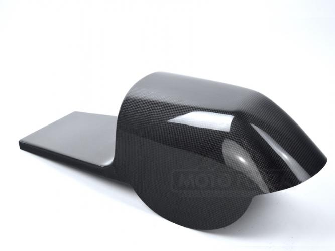 odi-s3-ducati-imola-laverda-seat-corsa-carbon4