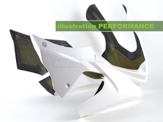performance-ilu2