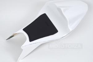 Pěna EVO 3 na sedlo racing Honda / Motoforza - Honda RS 125 2004-2010