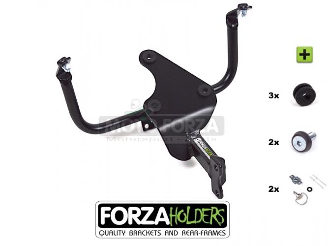 Držák otáčkoměru Honda CBR 1000RR 2008-2011-2012-2016