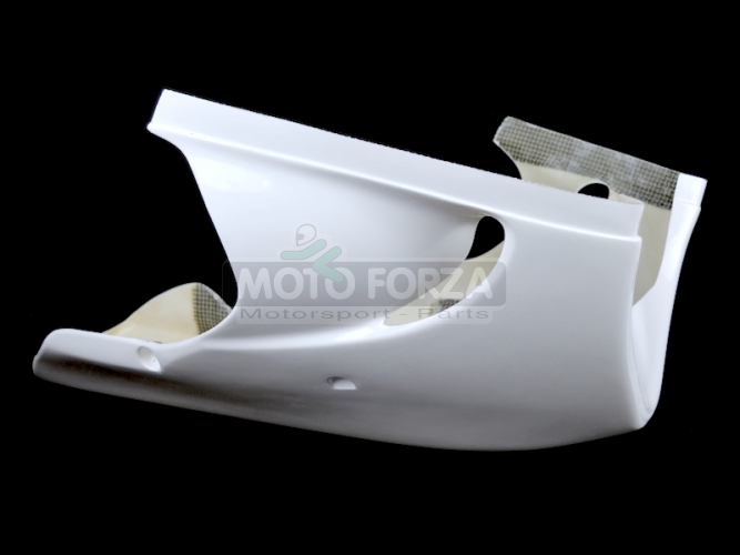 h9-2s93-95-honda-cbr900rr-93-95-lower-part1