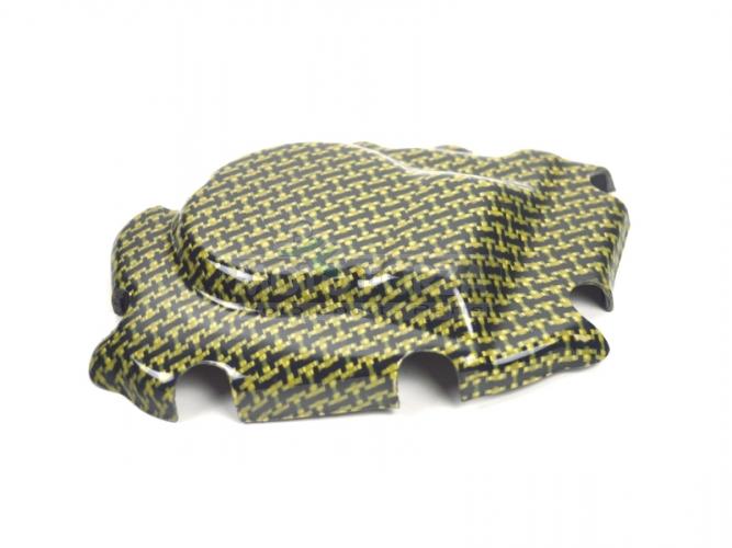 h9-pup-honda-cbr900rr-93-95-pick-up-cover-k-k1