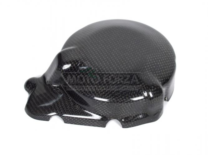 h9h-kz-Honda-hornet900-ignition-cover