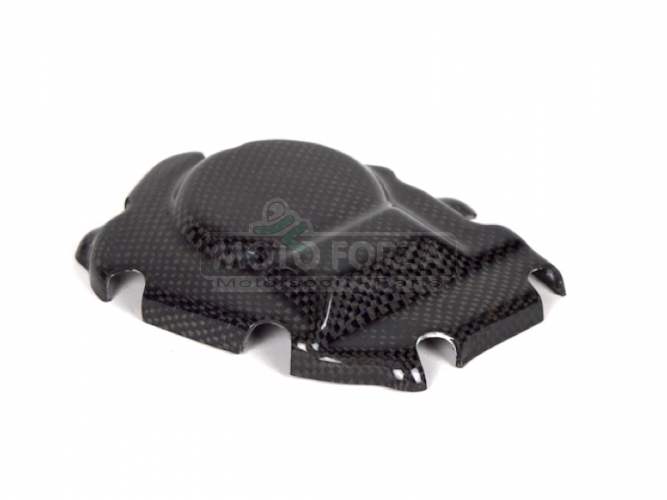 h9h-pup-honda-cb900f-hornet-pick-up-cover