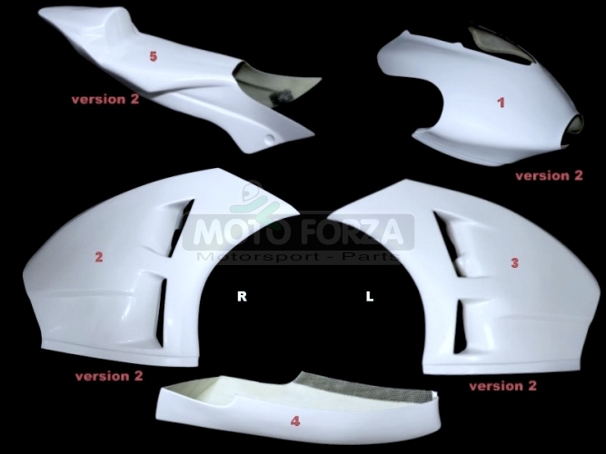 moto2-icp-fairing-set5-v2-