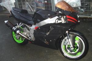 Kawasaki ZXR 750  1993-1995  díly Motoforza na moto