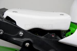 Kompletní sada 4-dílná Racing