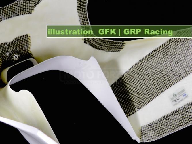 gfk-rac-ilu3-kopie-3-