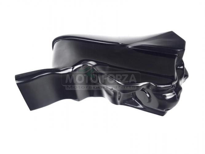 RF0-505-moto-fgr-125-2005-airbox-gfk-racing-black