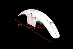 ou-pb5002_uni_front_fender_250-750_version2_dimensions