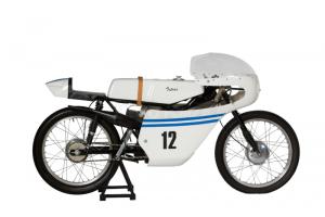 Tatran 50 1970 - Motoforza parts