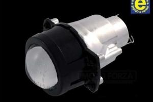 světlomet 50mm