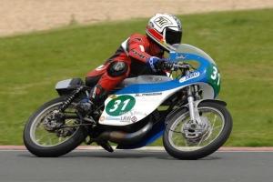 díly motoforza, Plexi UNIVERSAL verze 4 na motocyklu ČZ 250 Junior, sedlo, UNI přední blatník 19