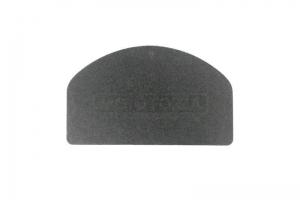 Seat back - Foam type C