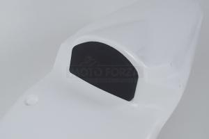 Seat back - Foam type C  on seat Honda RS CBR 1000RR 2008-2011 HRC