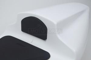 Seat back - Foam type C  on seat Yamaha YZF R1 1998-1999