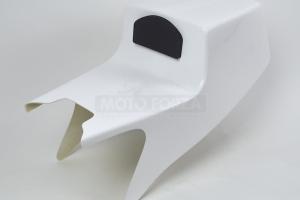 Seat back - Foam type C  on seat Ducati F1 750 1985-1988