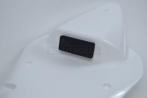 Uni opěrka z pěny typ E na Yamaha YZF R6 2008-2016