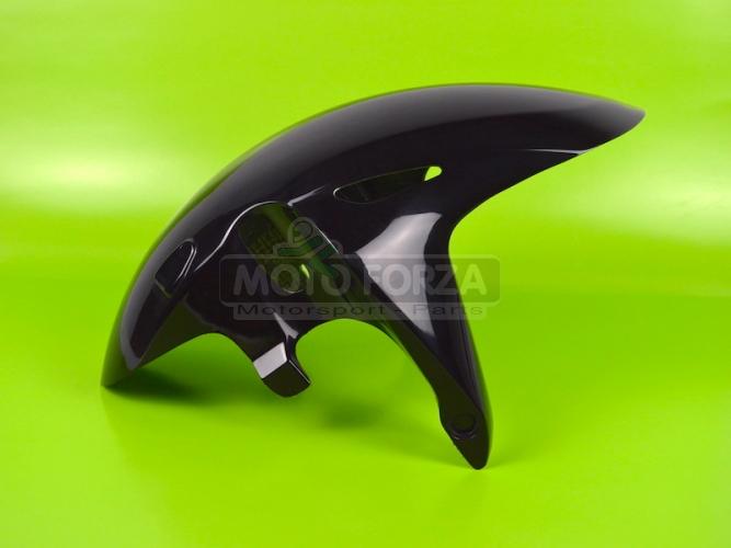 h6h-pb-honda-hornet600f-05-front-fender-coloured-gfk