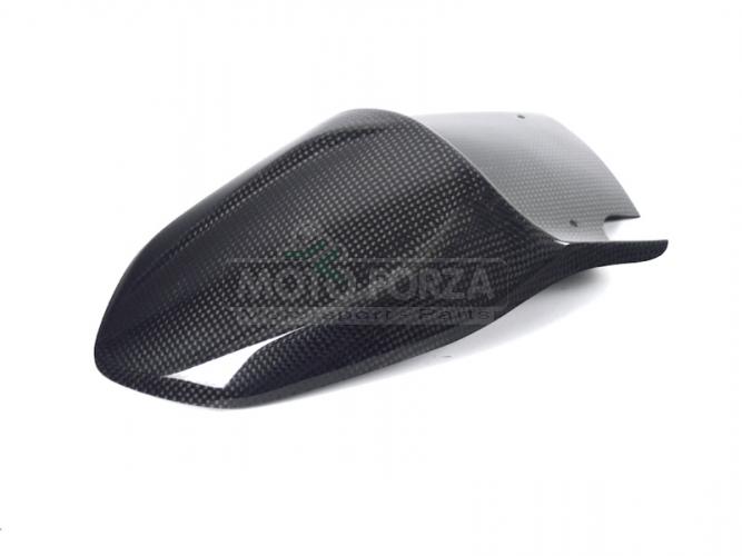 mv3-zb-MV-Agusta-F3-daytona-rear-hugger-carbon4
