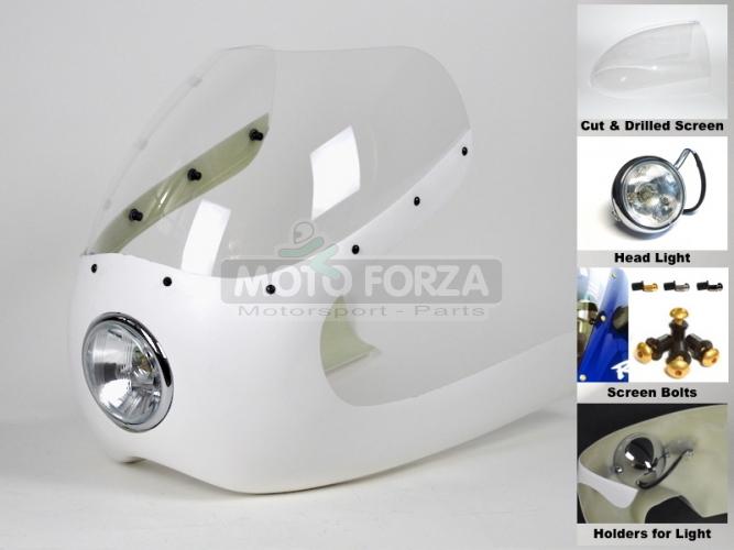 ou-csk125-uni-half-fairing-125-350-set-