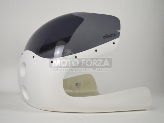 ou-k350-uni-half-fairing350-1000-preview-smoke-screen3